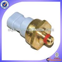 diesels generator accessories diesels power plant pressure switch 3408607