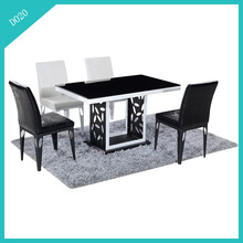 chinese style new design elegant dining table set