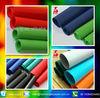 PVC Tarpaulin Fabric,vinyl/PVC coated polyester fabric tarp