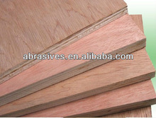 red commercial plywood / SKYPE: olina20081