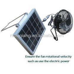 Solar power mini fan,solar power portable fan,solar power fan