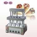 cono pizza maker
