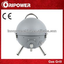 Portable Gas Plancha