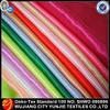 Wujiang silk satin fabric/cheap satin fabric/polyester satin fabric