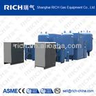 PSA Oxygen Generator (Distributor needed)