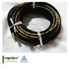 zhejiang zhuji enpaker high pressure hydraulic washer hose
