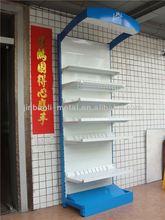expandable shelves