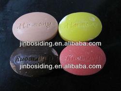 fruit harmony soap 100g
