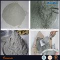 Cinza cimento portland 42.5