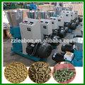 proveedor profesional de la venta caliente de la máquina para hacer alimentos de origen animal