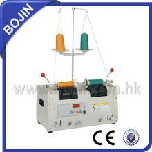 lace bobbin winder for bedding BJ-04DX