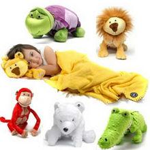 wholesale best pillow brand