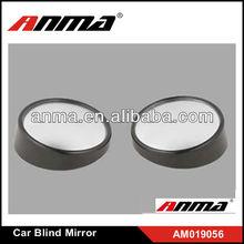 ANMA car products car blind mirrors car blind spot rear view mirror