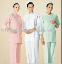 medical uniforms for nurses