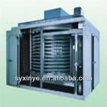 Supply FD - vacuum freeze drying machine