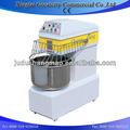 Ssd40a uso doméstico massa máquina de mistura para pães/bolos