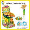 /product-gs/b-o-flower-flashlight-fan-toy-candy-1599913071.html