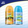 250ml disinfectant spray diffuser
