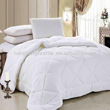 100% Polyester microfiber Quilt ,Comforter