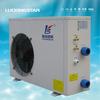 USA 60Hz DC Inverter Spa and Pool Heat Pump