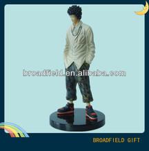 Favorites Compare small plastic figures, custom plastic figure,action figure pvc,
