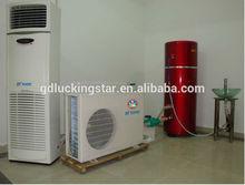 AC Split Unit, Split System Air Conditioners