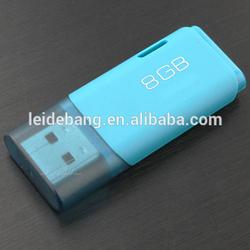 wholesale 1tb usb 3.0 flash drive
