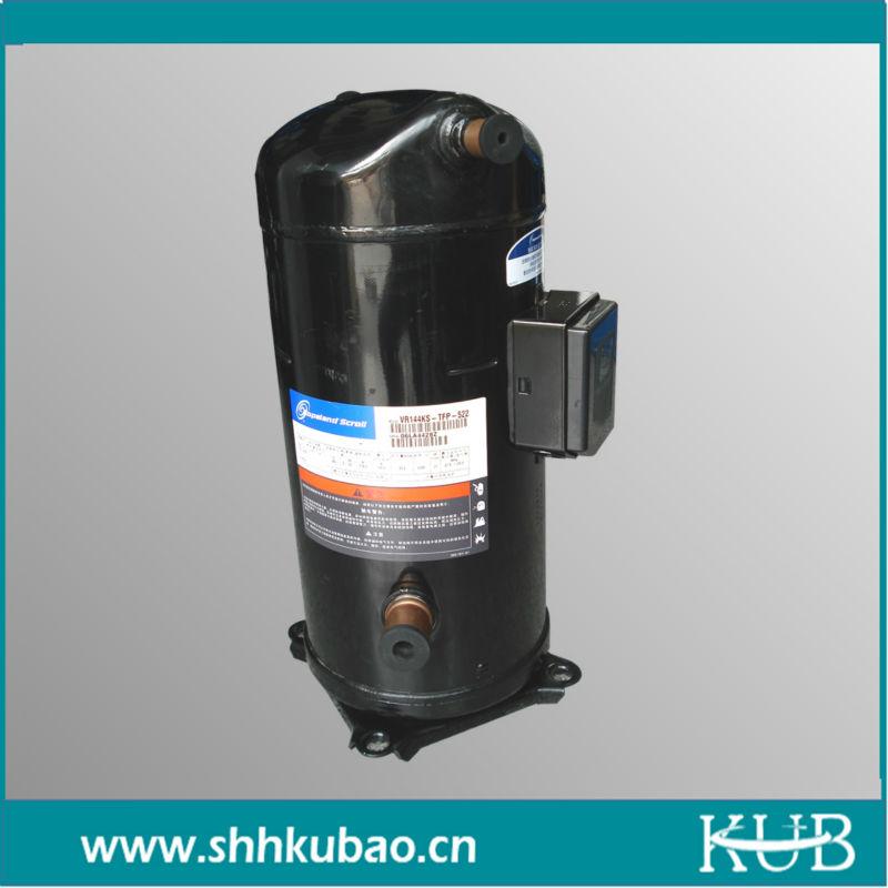9.5HP refrigeración Copeland compresores