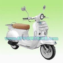 EEC 50CC Scooter Vespa-Venus Scooter