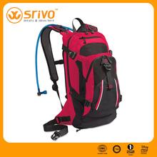Custom Sport Hiking Backpack Hydration Bag