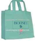 Eco-friendly Non-woven Shopping Bags(RX012022)