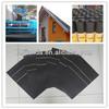 High water resistance bitumen waterproof felt paper