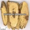 Glycyrrhiza Extract Powder