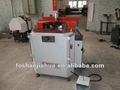 De alumínio da máquina de serrar/alumínio portas e janelas janelas de máquinas de processamento de máquinas