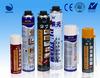 Spray fire resistant PU Construction Expanding Foam sealant Adhesive
