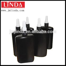 Uv Glue For Acrylic