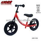 AKB-1208 Kid balance bike/kids balance bicycle Baby gifts