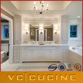 duvar banyo vanity monte