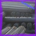 Deformado barra de acero HRB400