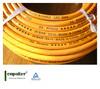 enpaker cng hose flexible natural gas hose