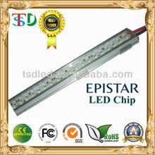 Surprising CE Approved PC Cover 240LEDs High Lumen LED Bar 3528 LED Bar