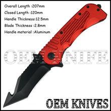 hot knife /knifes made in china jaguar pocket knife