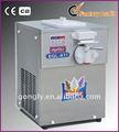 Iogurte maker bql-a11-1