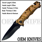pocket knives military pocket knife for sale