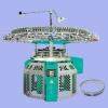 /product-free/new-type-single-jersey-circular-knitting-machine-101551003.html