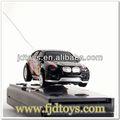 Wl 2015-1a brinquedos antigos modelos de carro
