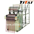 Yitai Needle Loom Spare Parts