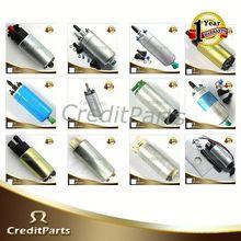opel vectra otomobil Autoparts yakıt pompası araç parçaları