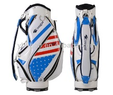 PGM Hot Sale Golf Bag of China