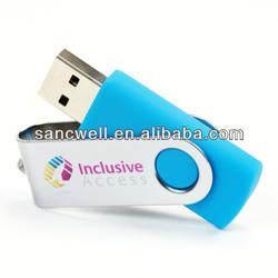 Bulk Different Shape 1GB - 64GB USB Pen Drive